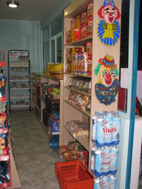 2013-03-15-Εγκαινια μαγαζιου (1)