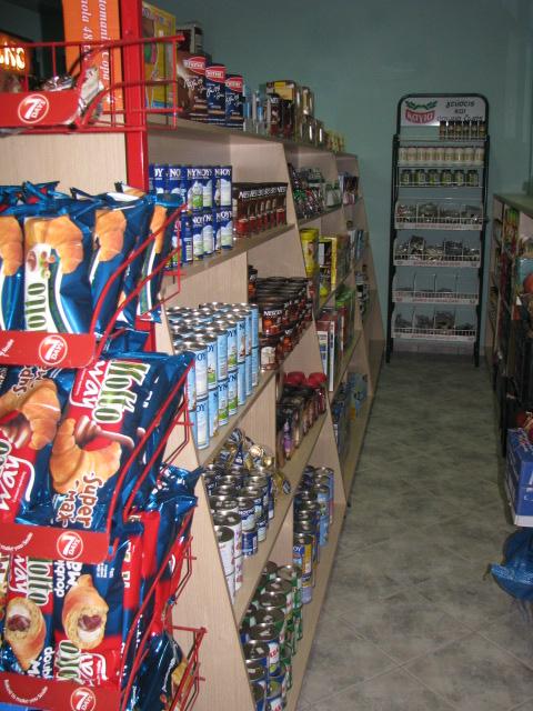 2013-03-15-Εγκαινια μαγαζιου (2)