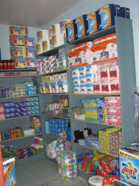 2013-03-15-Εγκαινια μαγαζιου (3)