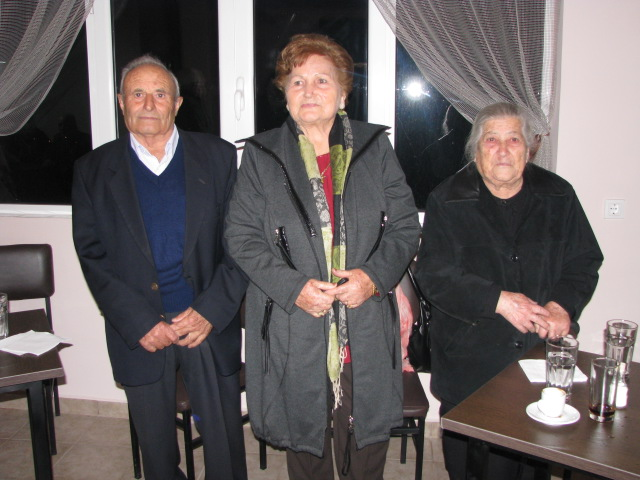 2013-03-15-Εγκαινια μαγαζιου (33)