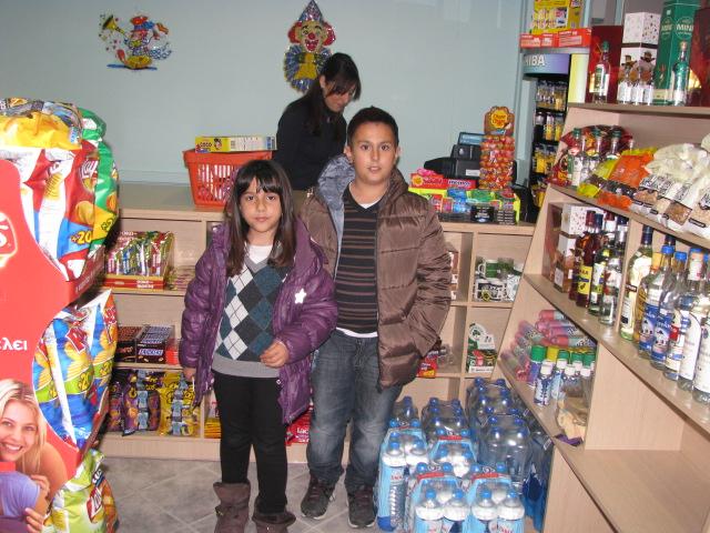 2013-03-15-Εγκαινια μαγαζιου (4)