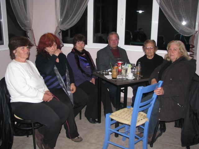 2013-03-15-Εγκαινια μαγαζιου (40)
