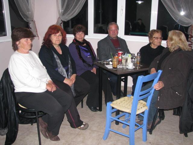 2013-03-15-Εγκαινια μαγαζιου (41)