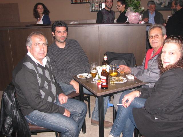 2013-03-15-Εγκαινια μαγαζιου (46)
