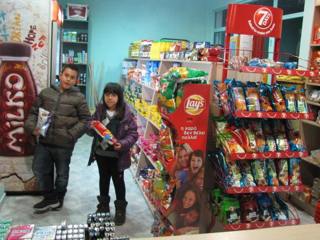 2013-03-15-Εγκαινια μαγαζιου (5)