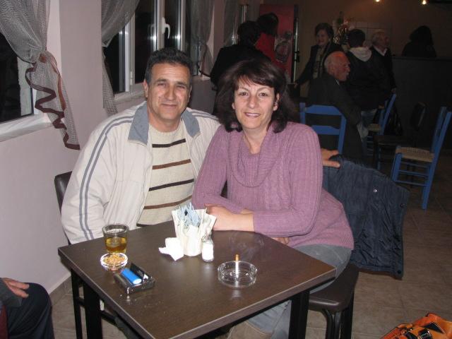 2013-03-15-Εγκαινια μαγαζιου (50)