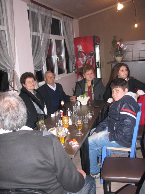 2013-03-15-Εγκαινια μαγαζιου (51)