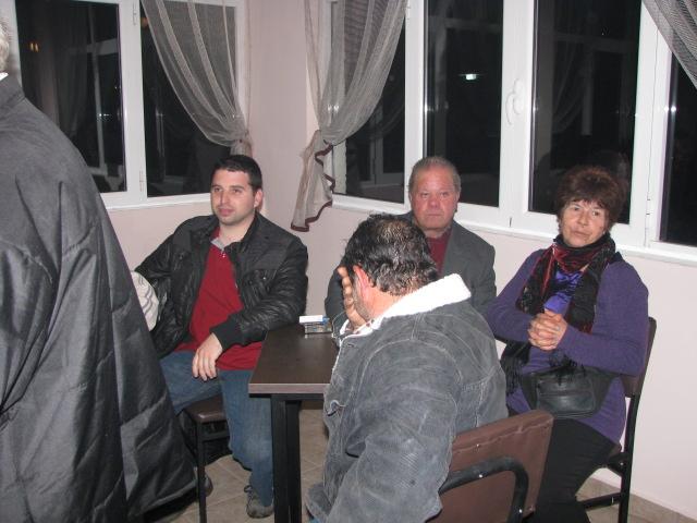 2013-03-15-Εγκαινια μαγαζιου (56)