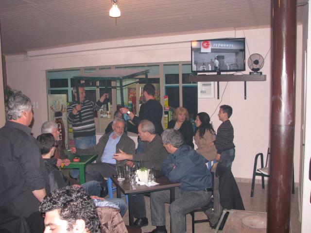 2013-03-15-Εγκαινια μαγαζιου (58)