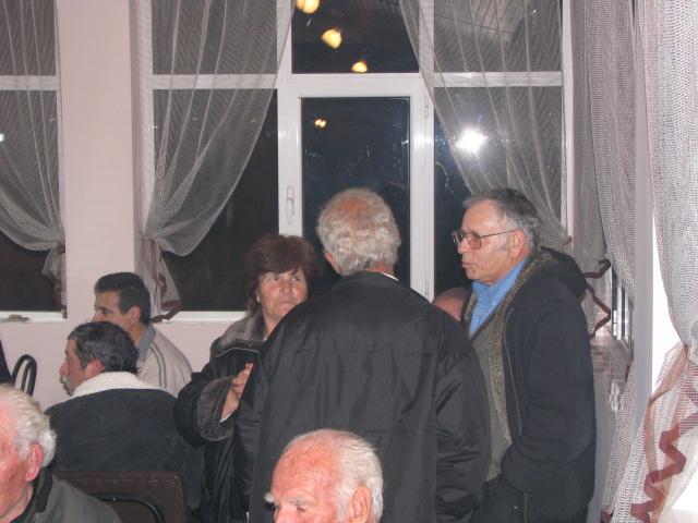 2013-03-15-Εγκαινια μαγαζιου (63)