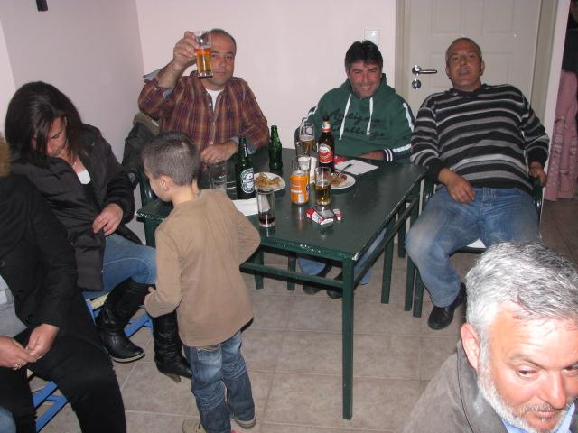 2013-03-15-Εγκαινια μαγαζιου (65)