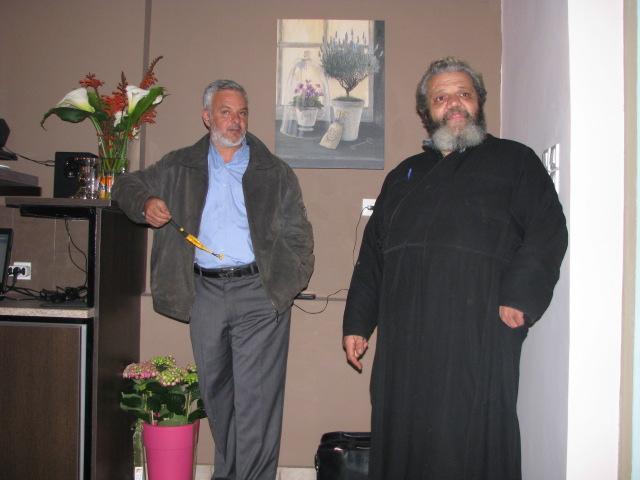 2013-03-15-Εγκαινια μαγαζιου (67)