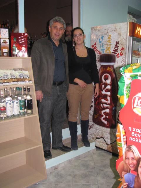 2013-03-15-Εγκαινια μαγαζιου (69)