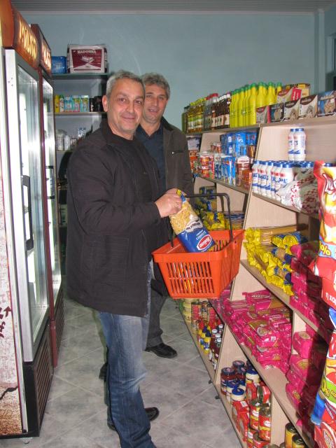 2013-03-15-Εγκαινια μαγαζιου (70)