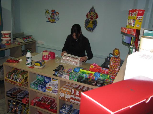 2013-03-15-Εγκαινια μαγαζιου (71)