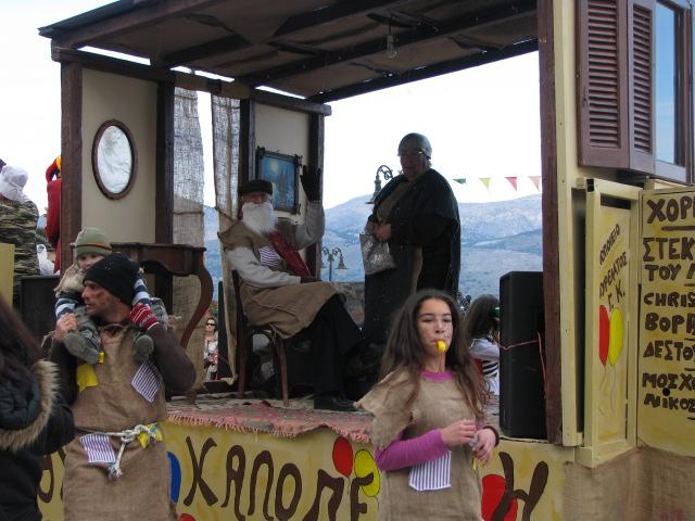 2013-03-17-Αποκριατικη Παρελαση (130)