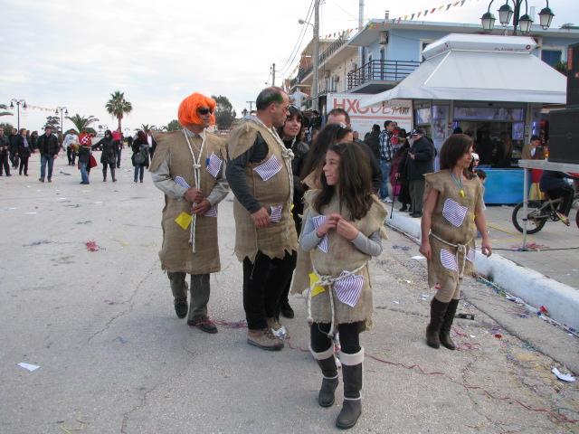 2013-03-17-Αποκριατικη Παρελαση (264)