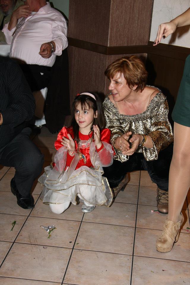 Μαρουλη Αννα-Αναστασια-2-3-2013 (2)