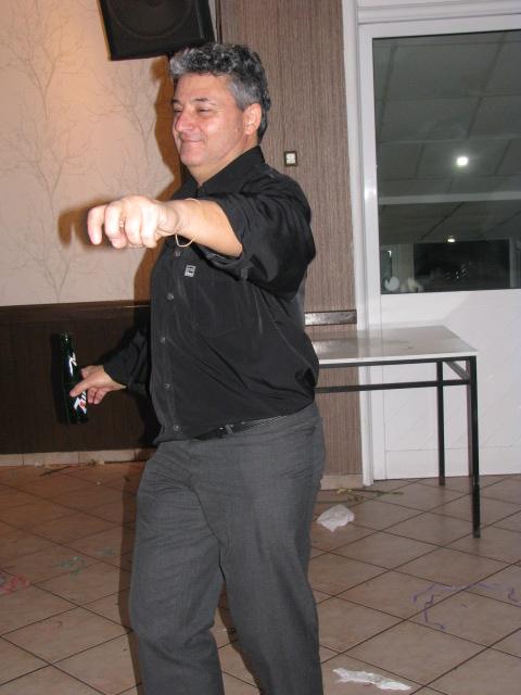 Μαρουλης Γρηγορης-2-3-2013 (1)