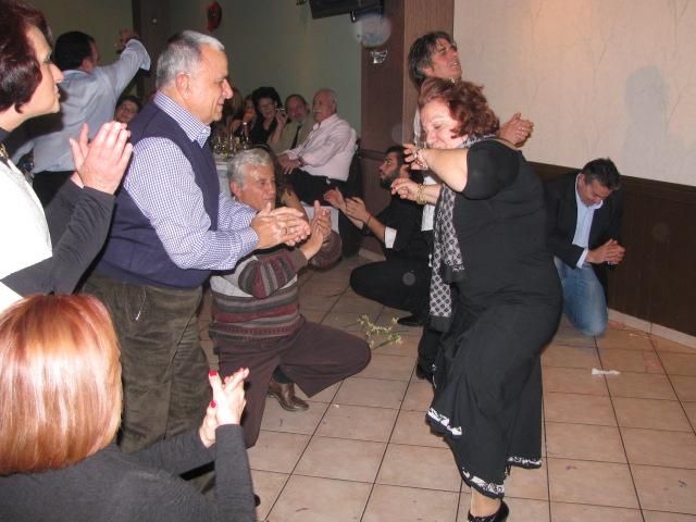 Σπανος Λακης-2-3-2013-Συνεστίαση Ονειρο  (80)