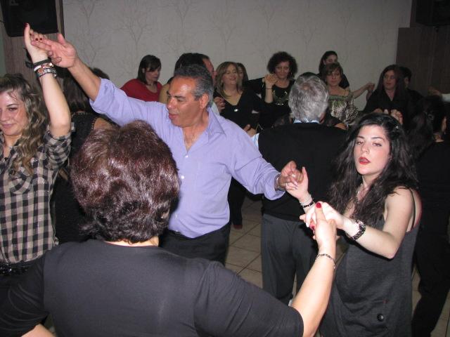 χορος-2-3-2013-Συνεστίαση Ονειρο  (11)