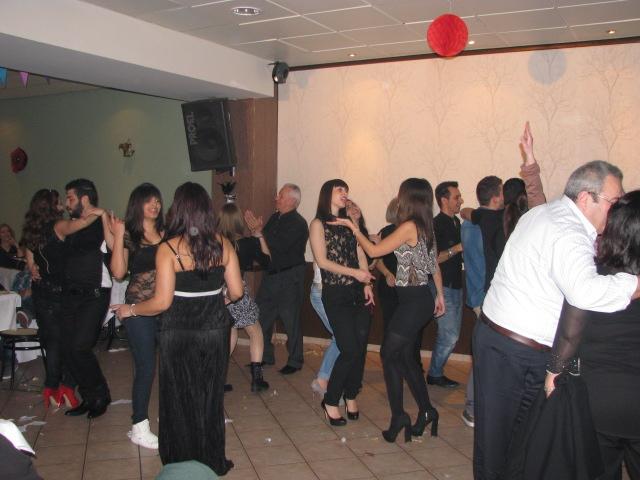 Χορος-2-3-2013-Συνεστίαση Ονειρο  (111)