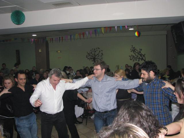 χορος-2-3-2013-Συνεστίαση Ονειρο  (13)