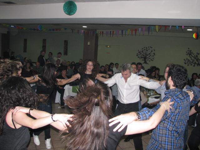 χορος-2-3-2013-Συνεστίαση Ονειρο  (16)