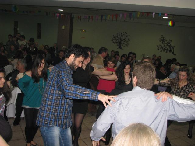 χορος-2-3-2013-Συνεστίαση Ονειρο  (17)