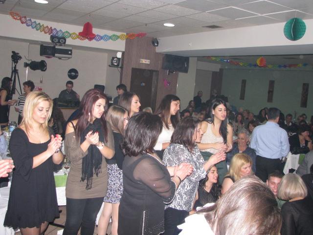 Χορος-2-3-2013-Συνεστίαση Ονειρο  (2)
