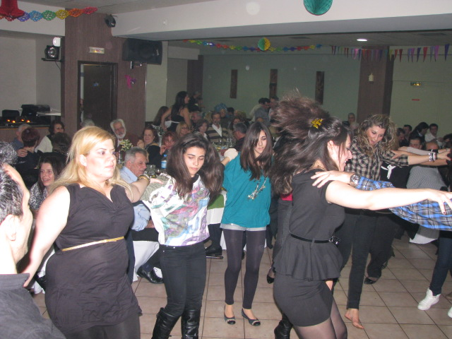 χορος-2-3-2013-Συνεστίαση Ονειρο  (20)