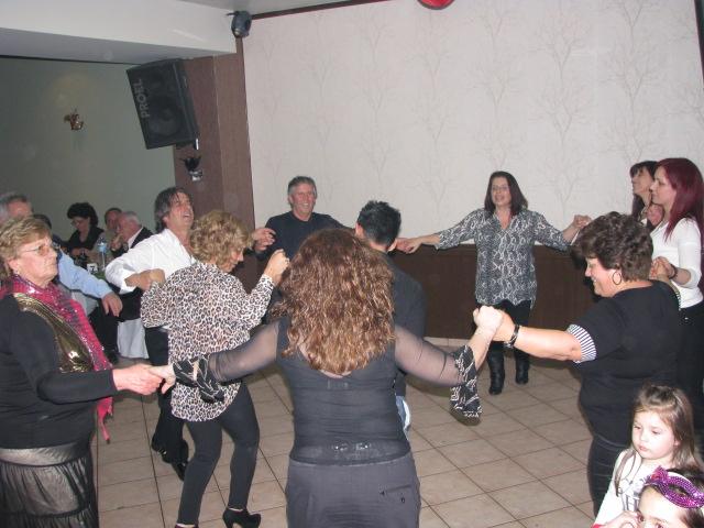 Χορος-2-3-2013-Συνεστίαση Ονειρο  (21)