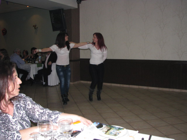 Χορος-2-3-2013-Συνεστίαση Ονειρο  (23)