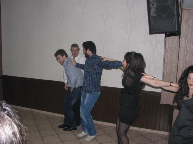 Χορος-2-3-2013-Συνεστίαση Ονειρο  (25)