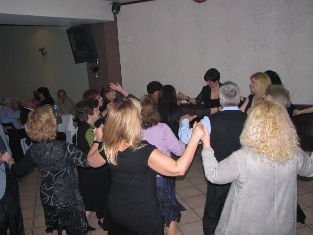 χορος-2-3-2013-Συνεστίαση Ονειρο  (5)