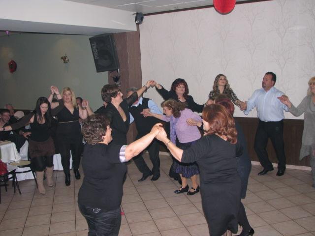 χορος-2-3-2013-Συνεστίαση Ονειρο  (6)