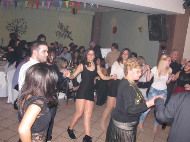 Χορος-2-3-2013-Συνεστίαση Ονειρο  (68)