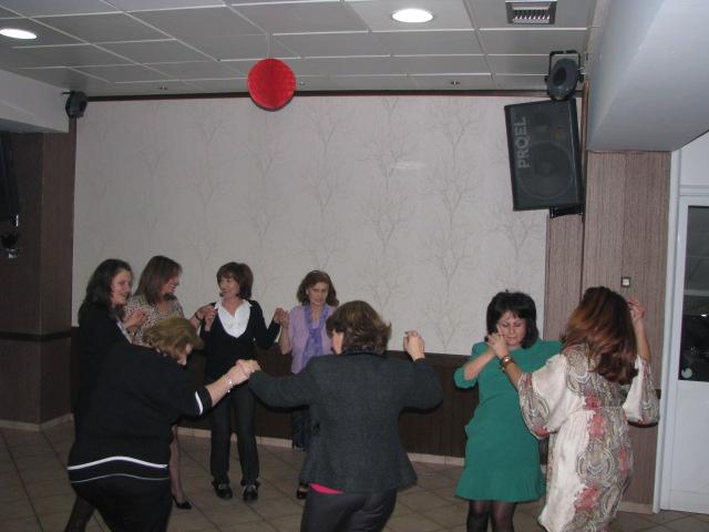 χορος-2-3-2013-Συνεστίαση Ονειρο  (9)