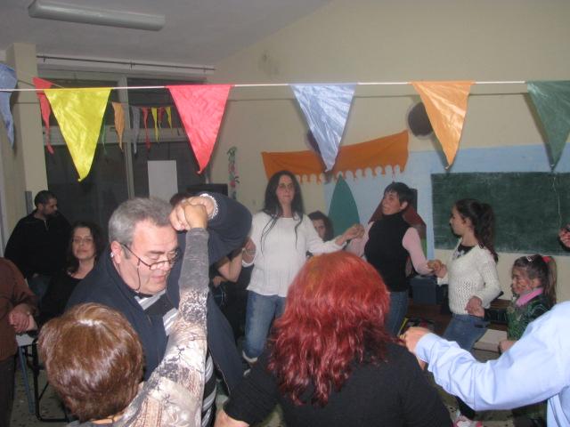 2013-03-16-Αποκριατικος Χορο.- (58)-Κυριακος-