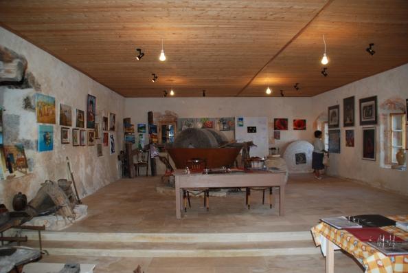 2011-08-07-5-Εκθεση ζωγραφικης -Φωτογραφιας Μουσειο Καμιναρατων   (19)