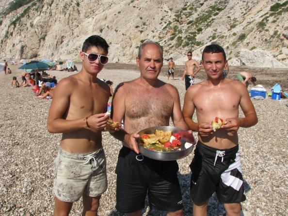 2011-08-14-Ριγαναγα-πλατια Αμμο-4- (91)
