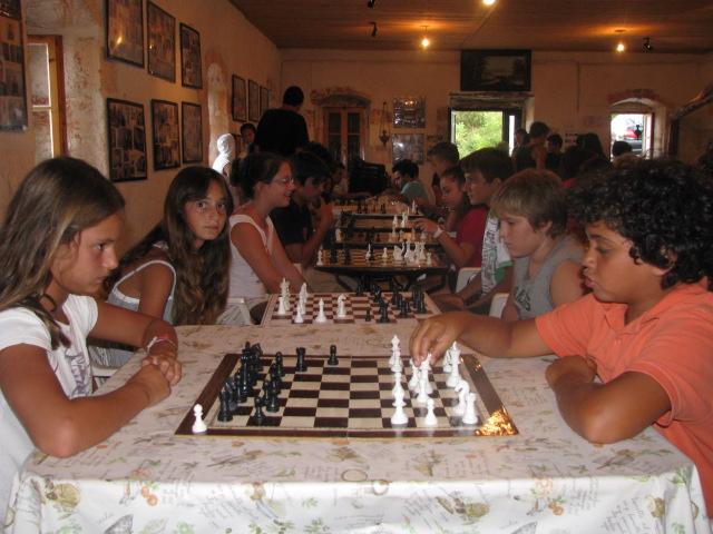 2012-08-08-10οι αγωνες σκακι (18)