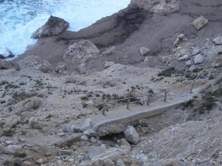 Πλατια Αμμο καταστροφή- 2014-01-10 (1)