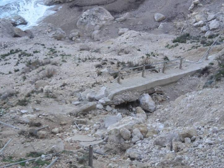 Πλατια Αμμο καταστροφή- 2014-01-10 (4)