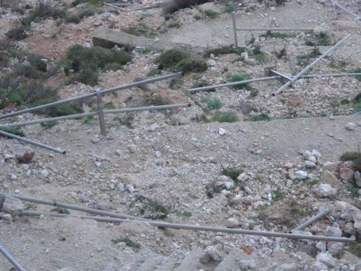 Πλατια Αμμο καταστροφή- 2014-01-10 (5)