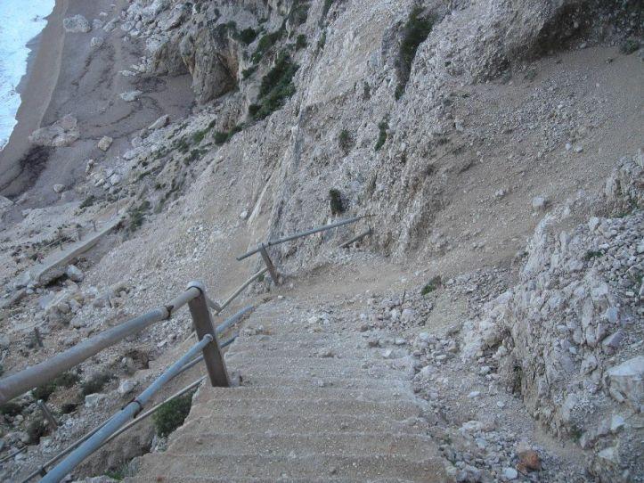 Πλατια Αμμο καταστροφή- 2014-01-10 (6)