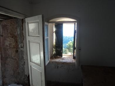 2011-08-09-κελι  (7)