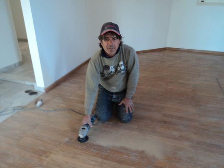 2014-11-11 εργα στο Κελι-Μαρουλης Γερασιμος. (1)