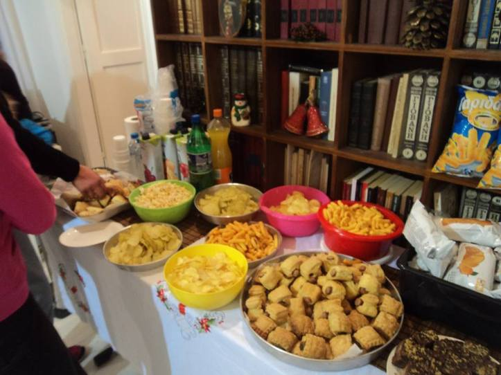 Χριστουγεννιατικη εορτη Καμιναρατ 28-12-2014 (11)