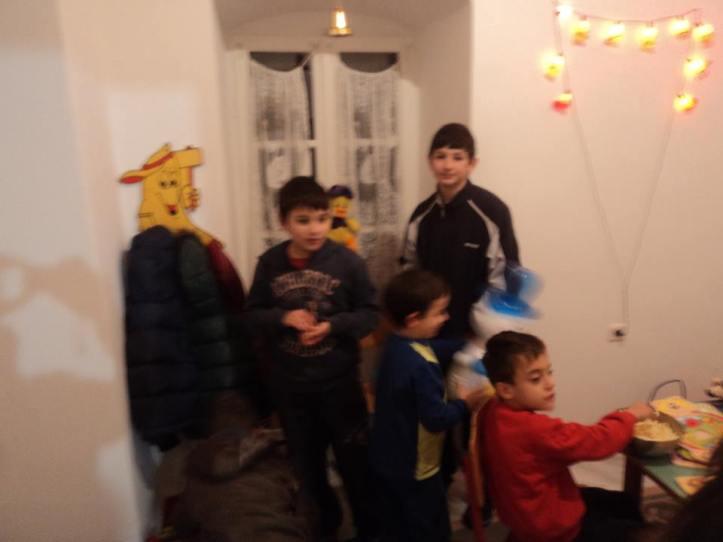 Χριστουγεννιατικη εορτη Καμιναρατ 28-12-2014 (13)